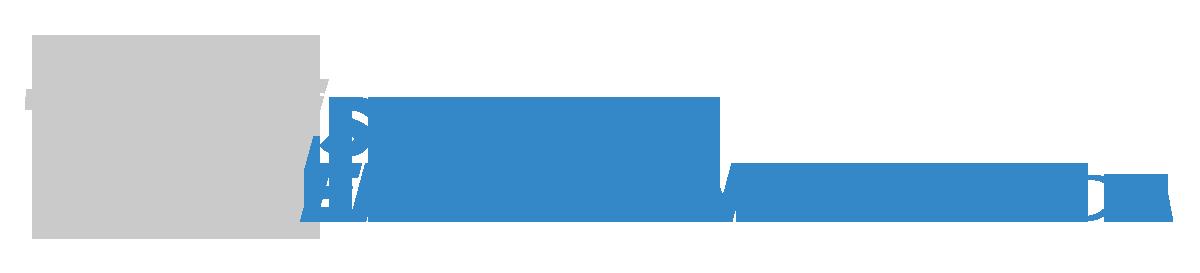 Sports & Entertainment Media
